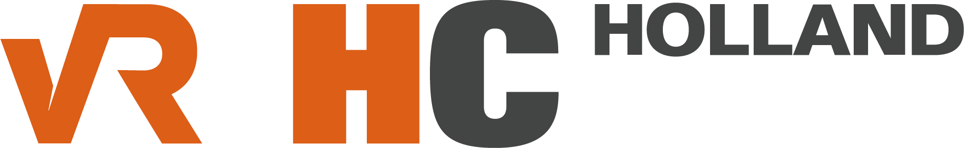hcholland logo