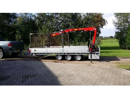 HC33_A2_aanhangwagen_opbouw_(2).jpg